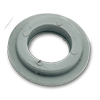 E-Line Plastic Retainer Washer (Standard)