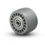 BLS/BMS Urethane Wheel
