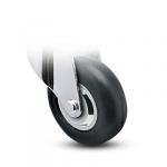 RS/RT Monotech Wheel