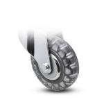 RS/RT Vipor Wheel