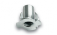 Metal Tee Nut Socket