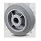 E-Line Thermo-Rubber Flat Tread