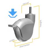 Download CAD Models