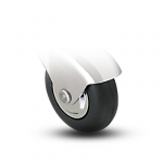 Omega Neoprene Wheel