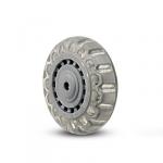 Vipor Wheel