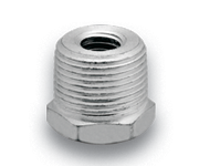 Pipe Thread Socket