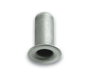 Welded Socket